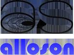 Alloson - Installation et gestion d'équipements